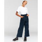 Gresham Pantalon Velours Element